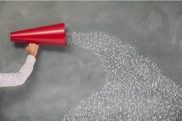 Taller comunicación efectiva Juegos de Coaching